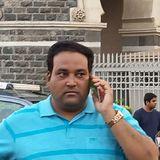 Avinash from Ichalkaranji | Man | 45 years old | Gemini