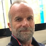 Kieron67F from Kingswood | Man | 53 years old | Gemini