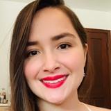 Nicki from Fallbrook | Woman | 24 years old | Aries