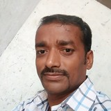 Don from Ghazipur | Man | 20 years old | Gemini