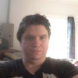 Zenekd from Eureka Springs | Man | 31 years old | Capricorn