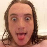 Thewolf from Whitstable | Man | 24 years old | Aquarius