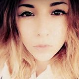 Celialhri from Agen | Woman | 22 years old | Pisces