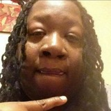Kenyatta from Philadelphia | Woman | 44 years old | Aquarius