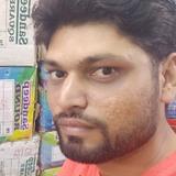 Raj from Darjiling | Man | 31 years old | Virgo