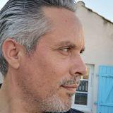 Polodt from La Roche-sur-Yon   Man   41 years old   Gemini