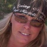 Lovinglife from Palmdale | Woman | 59 years old | Leo