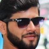 Abhi from Patna | Man | 25 years old | Virgo