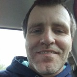 Rob from Monroe | Man | 40 years old | Leo