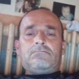 Fraikin from Bazas   Man   46 years old   Taurus