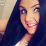 Coleen from Wishaw | Woman | 33 years old | Leo
