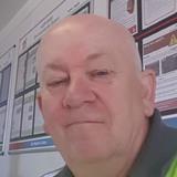 M36Wiu from East Kilbride | Man | 64 years old | Gemini