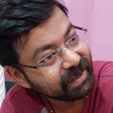 Sanju from Kaliyaganj | Man | 41 years old | Taurus