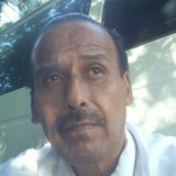 Jrios from Merced   Man   56 years old   Capricorn