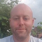 Will from Cannock   Man   39 years old   Capricorn