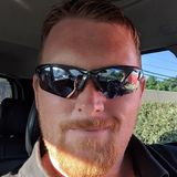 Jtuggle from Berryville | Man | 35 years old | Aries