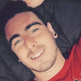 Marcos from Corvera de Asturias | Man | 27 years old | Capricorn