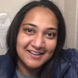 Sheemal from Sacramento | Woman | 35 years old | Capricorn