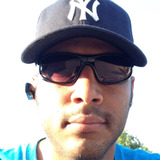 Dannypimentel from Killeen | Man | 37 years old | Pisces