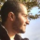 Alghazali from Gera | Man | 28 years old | Gemini