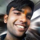 Dixitsatyendya from Ayodhya | Man | 26 years old | Pisces