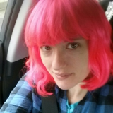 Regi from Coos Bay   Woman   39 years old   Scorpio