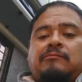 Corazoncito from McKinney | Man | 41 years old | Cancer