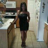 Dollie from Carolina | Woman | 49 years old | Taurus