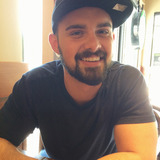 Joey from Marlboro | Man | 29 years old | Sagittarius
