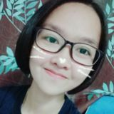 Ling from Penang | Woman | 20 years old | Gemini