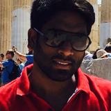 Rash from Dubai | Man | 36 years old | Sagittarius
