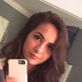 Eden from Providence | Woman | 25 years old | Pisces