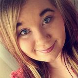 Shortnsweet from Hutchinson | Woman | 28 years old | Scorpio