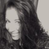 Kary from Paris | Woman | 50 years old | Gemini