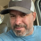Jrcontractinbf from Burnaby   Man   51 years old   Leo