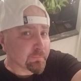 Billdozer from Washington | Man | 39 years old | Pisces