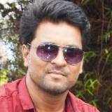 Hrithik from Sankeshwar | Man | 32 years old | Sagittarius
