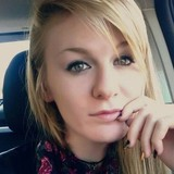 Sophie from Charlotte | Woman | 20 years old | Capricorn