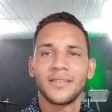 protestant in Estado da Bahia #8