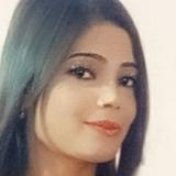 Anju from Rewari | Woman | 26 years old | Scorpio