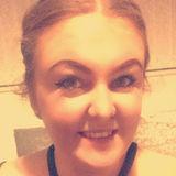 Katieowenx from Saint Helens | Woman | 26 years old | Libra