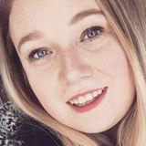 Beff from Washington | Woman | 26 years old | Virgo