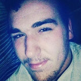 Cjdickens from Northampton | Man | 23 years old | Leo