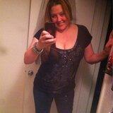 Rachel from Burlington | Woman | 42 years old | Pisces