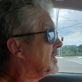 Tony from Kitchener   Man   60 years old   Libra