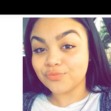 Ayanna from Newark | Woman | 22 years old | Sagittarius