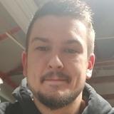 Ed from Orillia | Man | 31 years old | Aquarius