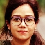 Misti from Kolkata   Woman   22 years old   Cancer