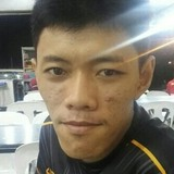Anuarfitri from Keluang | Man | 26 years old | Libra