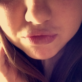Brookefancher from Madisonville | Woman | 27 years old | Pisces
